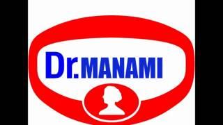 Dr Maniana - Na Bogato