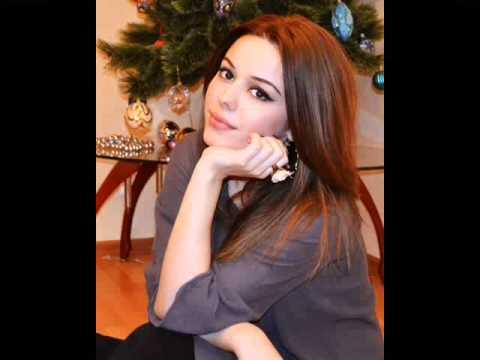 Скачать фото самых красивых девушек дагестана видео