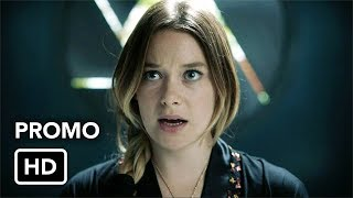 "Legion 2x07 Promo ""Chapter 15"" (HD) Season 2 Episode 7 Promo"