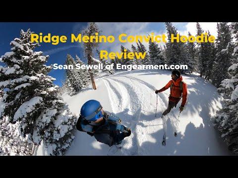 ridge-merino-convict-hoodie-review---sean-sewell-of-engearment