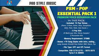 part-1---demo-styles-in-psm-pop-essential-v-1