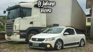 Mega Funk - Chama no probleminha - Março 2019 (Dj Juliano Vieira)