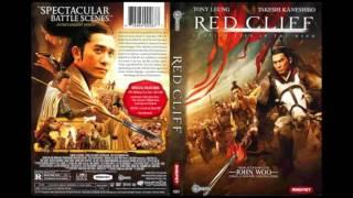 Best Sci Fi Action Adventure Movies 2009