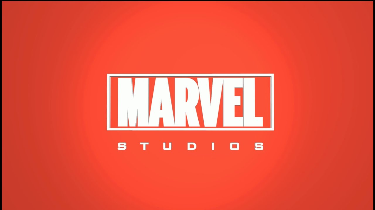 new marvel intro after effects template free download