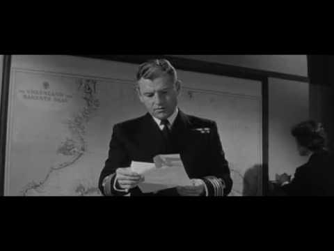 Coulez le Bismarck ! - Film de Guerre Complet En Français