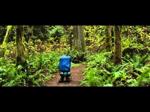 Wild (2014) Trailer - Reese Witherspoon, Thomas Sadoski, Michiel Huisman