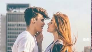 Let Me Love You Hum Tere Bin Ab Reh Nahi Sakte [HD]Song Lyrics || Whatsapp Status || Bye AA Music