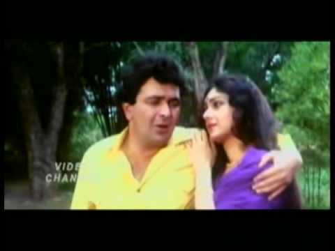 best hindi 8-1992