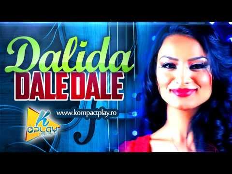 Dalida - Dale dale
