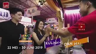 Iklan Jakarta Fair Kemayoran 2019