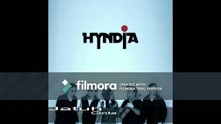 HYNDIA BAND FULL ALBUM PAGI BERLABUH