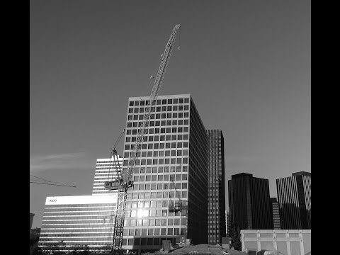 KTLA Presents - Special Report Century City