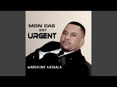 Mon Cas Est Urgent
