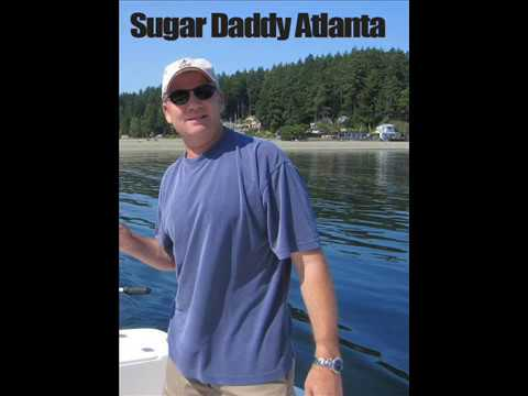 places to find a sugar daddy in atlanta