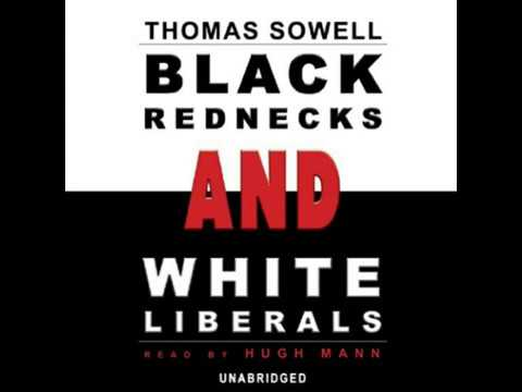 On the Real History of Slavery (Thomas Sowell)