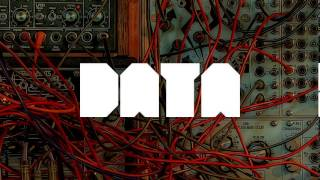DATA - Intenta Desaparecer (Version 2011, instrumental)