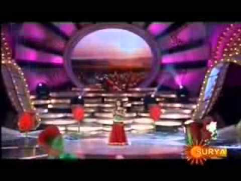 Sreya best tamil song by surya singer