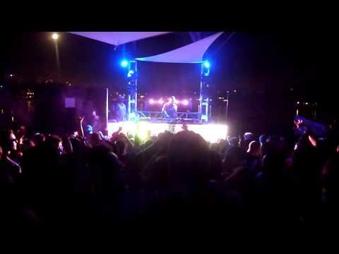 Pacific Festival - Newport Beach, CA - Goldroom - Part 1
