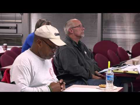 PMP Certification Exam Prep at Howard Community College