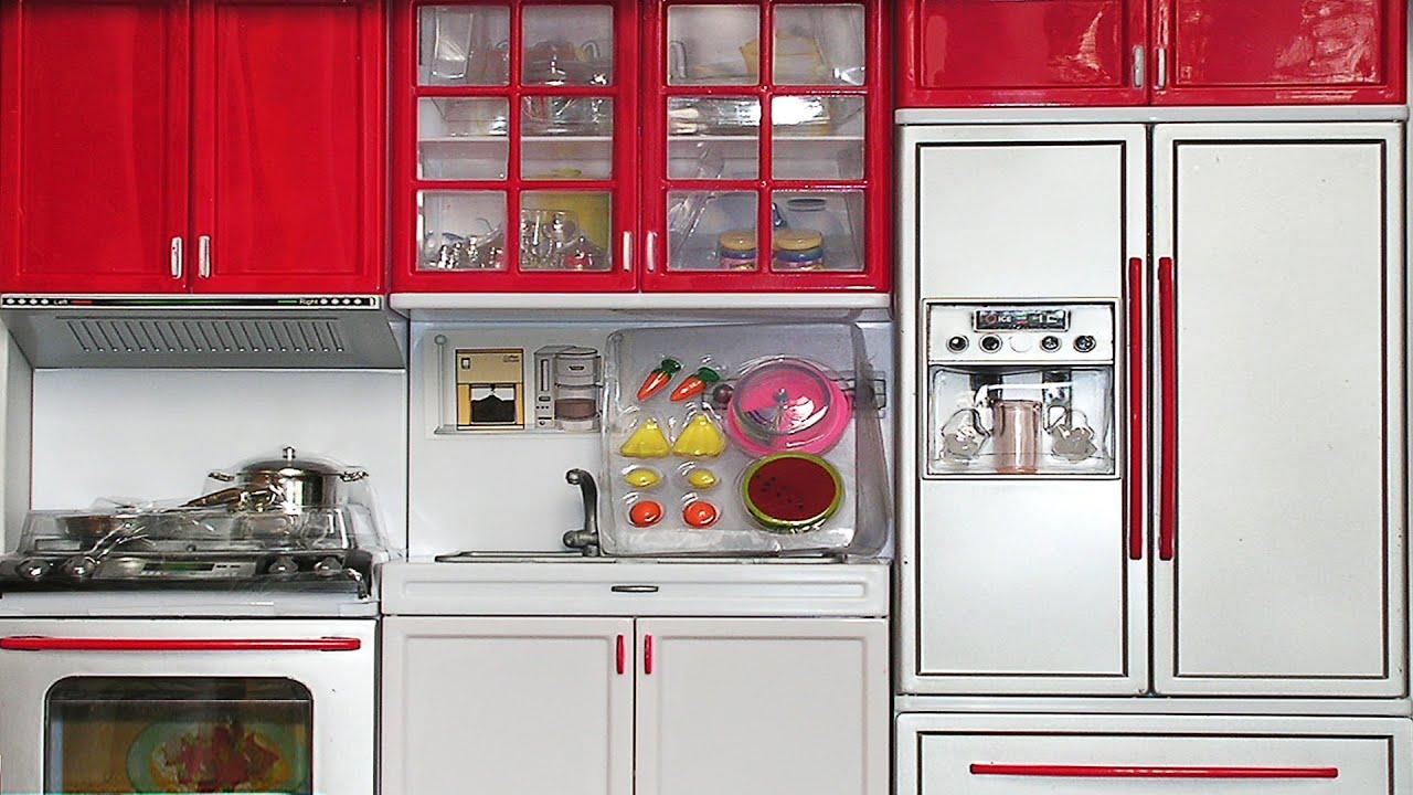 Купите кухню в москве недорого с быстрой доставкой до удобного адреса. Кухни по низким ценам в интернет-магазине леруа мерлен в москве.
