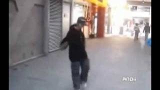 melbourne shuffle compilation 4
