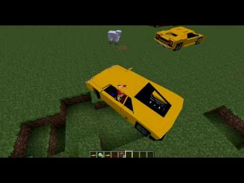 full download minecraft flan s mod add on cars bugatti. Black Bedroom Furniture Sets. Home Design Ideas