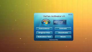 Windows 7 Ultimate Product Key + Activation Key