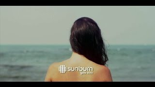 Sunburn Goa 2014 - Aftermovie Trailer