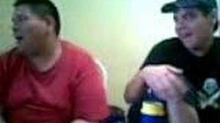 MEME EL UNICO EXPERTO EN EL PORNO