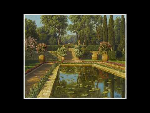 Chopin 2 Nocturnes, Op 62,1 Arthur Rubinstein, 1937