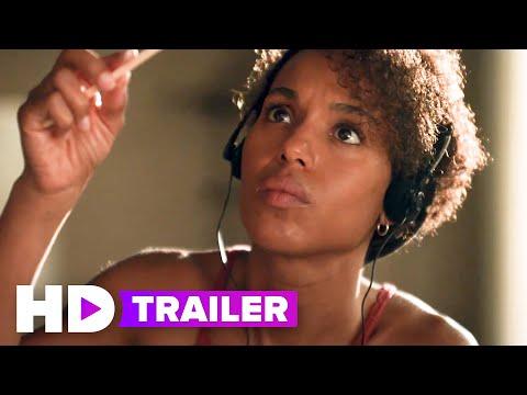 LITTLE FIRES EVERYWHERE Trailer (2020) Hulu