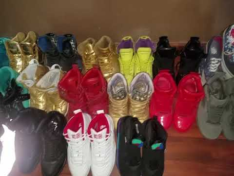 Zapatos Proveedores jordan puma adidas Importando timberland nike qFPgxZF5