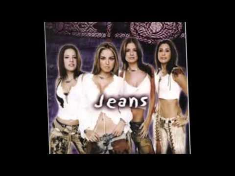 MIX DE MUSICA POP DE LOS 90s EN ESPAÑOL POR EDUARDO ORTIZ