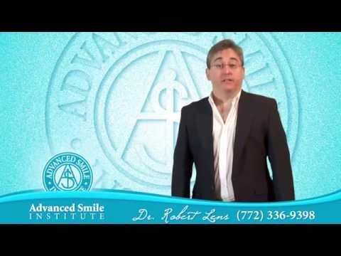 Advanced Smile Institute Dentistry Port St Lucie FL 34986