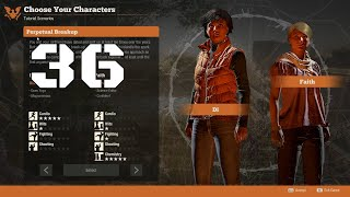 Spring Cleaning - STATE OF DECAY 2 Walkthrough Gameplay Part 36(PC)Perpetual Breakup
