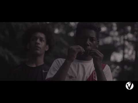 Sluttylo Ft. Lil Snow - Toetag (Official Video) shot and edited by @jvproductions__