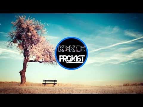 [Progressive House]: Kaskade & Project 46 - Last Chance ( Original Mix )