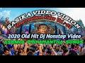 Asanka Priyamantha Songs New Dj Nonstop  Tomorrowland Episode 03
