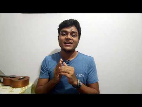 ওমেগা-৩/ফিসঅয়েল কি?কেন খাবেন? এবং উপকারীতা কি?| Omega-3| Fish Oil | Sajedur Rahman