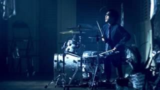 indigo la End 2nd full album「藍色ミュージック」 2ndリードトラック...
