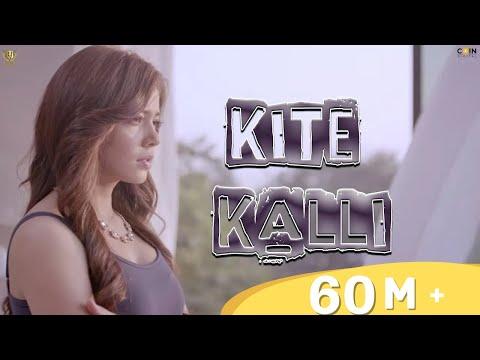 KITE KALLI - Maninder Buttar || Preet...