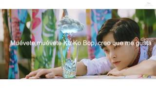 Download Video EXO --- Ko Ko Bop (Sub Español) MP3 3GP MP4