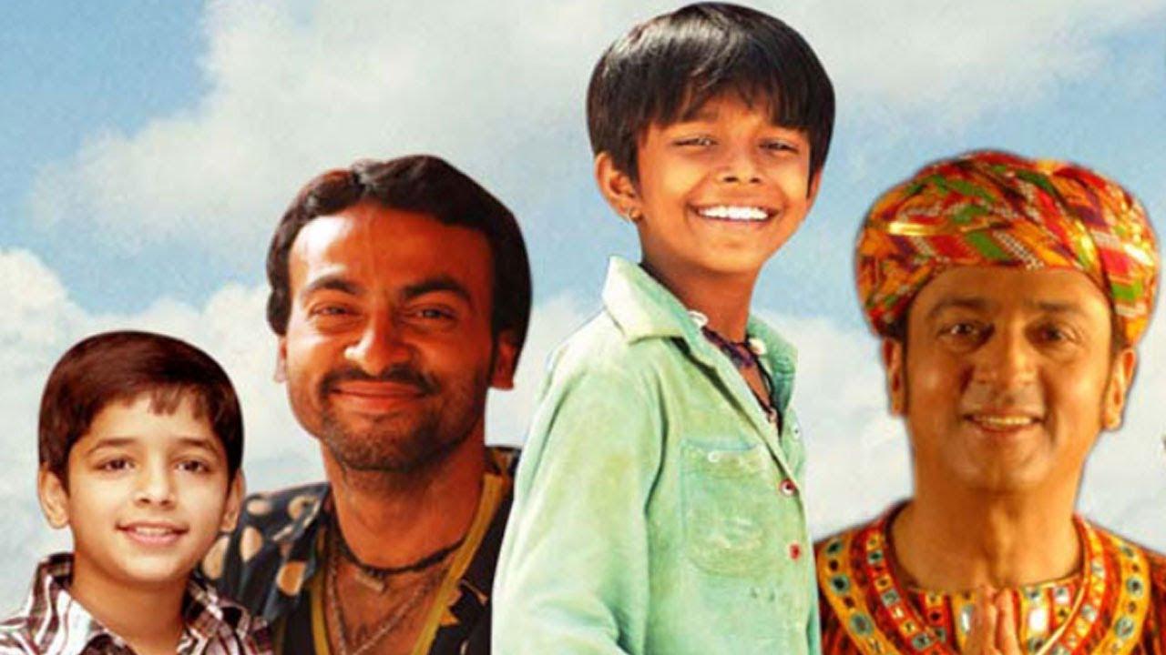I Am Kalam hindi 720p free download