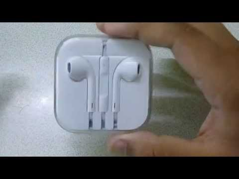 apple-earpods-unboxing-and-full-review