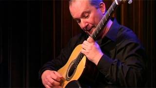 Jozsef Eotvos: 5 Aphorisms - played by the composer