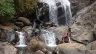 Aakaashamaake Karaoke, Song Attempt by Sonu