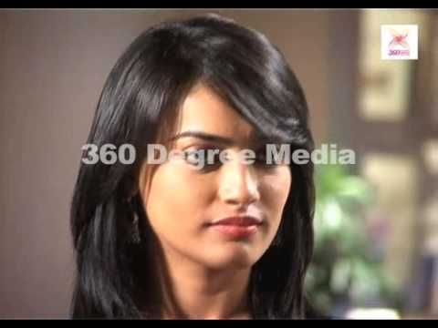 Asad Ahmed Khan And Zoya Farooqui Qubool Hai - As...