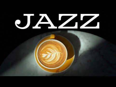 JAZZ Radio - Relaxing Weekend JAZZ