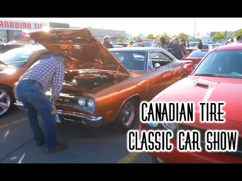 Altima 3 5se at canadian tire car show toronto youtube for Housse auto canadian tire