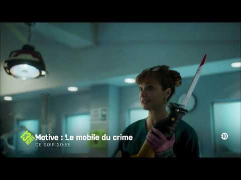 Download Motive   le mobile du crime   Abstinence